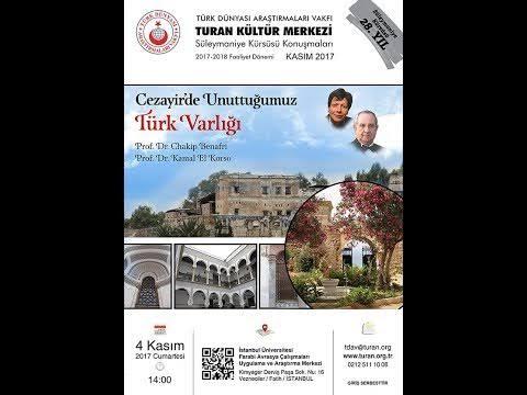 """cezayirde türkler ile ilgili görsel sonucu"""""""