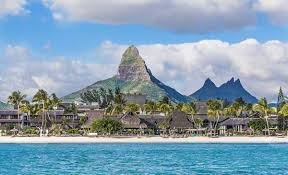 The Best Areas to Stay in Mauritius - Travel Guideline