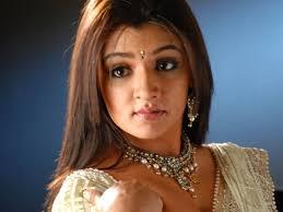 Telugu Actor Aarthi Agarwal Dies After Liposuction Reportedly Went ...