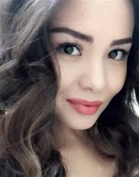 Thai Escort In Dubai