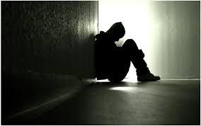 صور خلفيات حزينة Hd فلسنجي