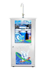 Cây nước nóng lạnh Karofi HC300RO | Mua máy lọc nước Karofi giá ...