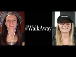 WalkAway from Socialism - Chat with Gracie West! - YouTube