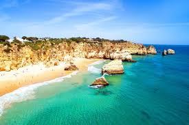 immobilier portugal 36 568 maisons et