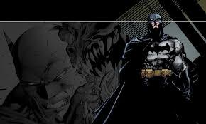 batman ics wallpapers wallpaper cave