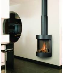 gas fireplace from bellfires free