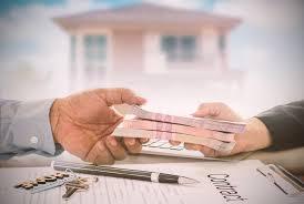 Prêt entre particuliers, une transaction réglementée: obligations ...