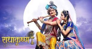 Radhakrishn latest news: Actress Preeti Verma joins the star cast