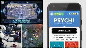 Lockdown: Popular Multiplayer Games You ...