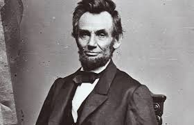 Dressing President Lincoln - Brooks Brothers