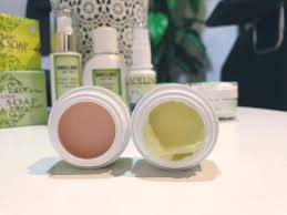 Adeline Skin Care - Left : Adeline Day Cream Right : Adeline Night Cream |  Facebook