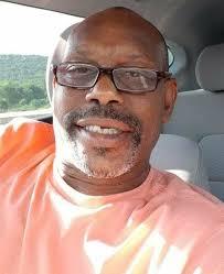 Obituary of Reginald L. Johnson | Simpson Funeral Home serving Roan...