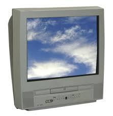 Free 20 Tv Dvd Combo Great For Office Kids Room Or Kitchen Tvs Listia Com Auctions For Free Stuff
