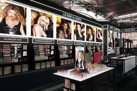l oréal launches first paris pop up