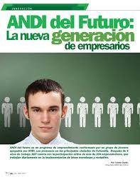 REVISTA NÚMERO 241 by Revista A - issuu