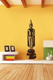 Wall Decals Sunday Buddha Walltat Com