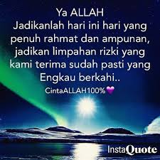 gambar kata doa pagi com