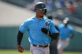 State of the farm system: Ranking the Marlins' prospects following the Rule  5 deadline – The Athletic