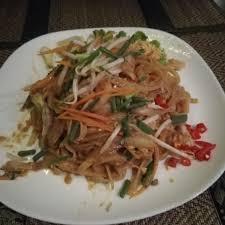 o thai in puteaux restaurant reviews