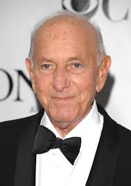 Jack Klugman deserves individual Emmy tribute more than Cory Monteith, says Adam  Klugman – Daily News