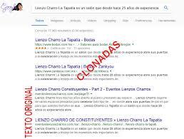 bodas.com.mx – Lienzo Charro de Constituyentes