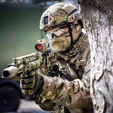 Mundo Militar - Fotos | Facebook