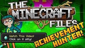 Minecraft: Forgotten Christmas w/ CavemanFilms Part 1 of 4 (HD)
