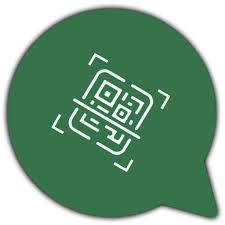Whats web - Clonapp for WhatsApp Story Saver, wapp – Apps no Google Play