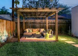 Lowes Privacy Fence Panels Bob Doyle Home Inspiration Backyard Privacy Ideas Very Simple