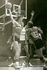Retro Basket - Posts | Facebook