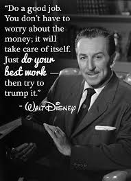 pin by christopher merlo on disney themes walt disney quotes