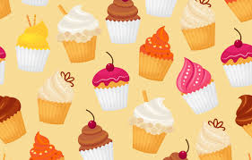 wallpaper vector food texture food