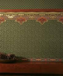 bradbury and bradbury wallpaper borders