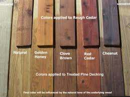 Behr Fence Stains Google Search Staining Deck Deck Stain Colors Deck Colors