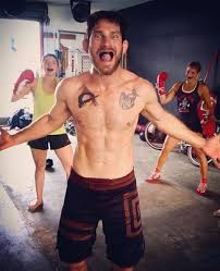 Tyler Smith | MMA Fighter Page | Tapology