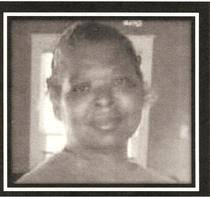 Obituary for Melba D. Campbell | Minor-Morris Funeral Home, Ltd.