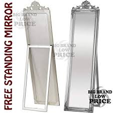 fb funkys cheval mirror free