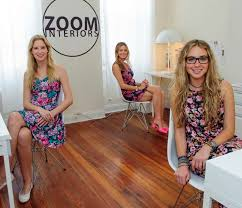 philly s zoom interiors on shark tank