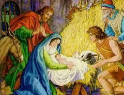 "Картинки по запросу ""картинка рождество христово"""