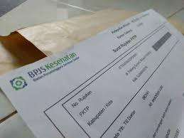 Cara Minta Surat Rujukan Bpjs Kesehatan Dari Faskes Ke Rs