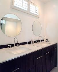 round bathroom mirrors 2020 auto car