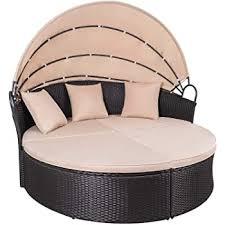 tangkula patio furniture outdoor