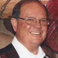 Bob Edwards | Local Obituaries | tulsaworld.com
