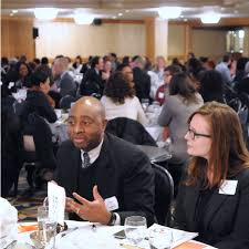 It's Time to Talk: Taking Action | The City Club of Cleveland | October 22,  2015