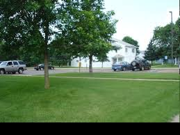 apartments for in brainerd mn