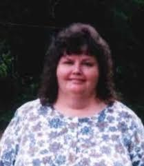 Bertie Smith Obituary - Jackson, Tennessee | Legacy.com