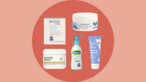 kids eczema s that will soothe