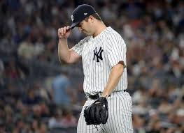 Yankees trade reliever Adam Warren to Mariners for more ...