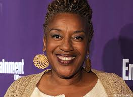 QA CCH Pounder