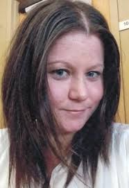 Caitlin Smith - Obituary